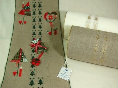http://www.vaupel-heilenbeck.de/extensions/bibliothek/Christmas/1033_UB880.jpg