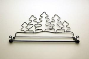 http://www.vaupel-heilenbeck.de/extensions/bibliothek/Christmas/17005_15-34.jpg