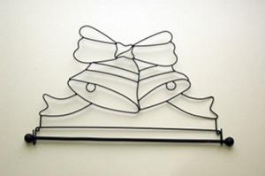 http://www.vaupel-heilenbeck.de/extensions/bibliothek/Christmas/17023-15-30.jpg