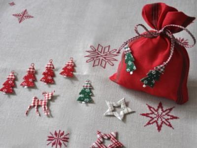 http://www.vaupel-heilenbeck.de/extensions/bibliothek/Christmas/2080_300-209sac.jpg