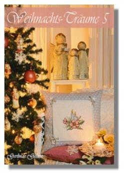 http://www.vaupel-heilenbeck.de/extensions/bibliothek/Christmas/2855.jpg
