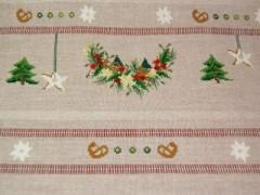 http://www.vaupel-heilenbeck.de/extensions/bibliothek/Christmas/3001-285-1_kl.jpg