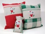 http://www.vaupel-heilenbeck.de/extensions/bibliothek/Christmas/3031-2020_thb.jpg