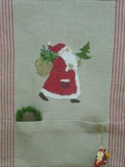 http://www.vaupel-heilenbeck.de/extensions/bibliothek/Christmas/3050_340-901230.jpg