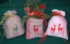 http://www.vaupel-heilenbeck.de/extensions/bibliothek/Christmas/3051-3050_3sack.jpg