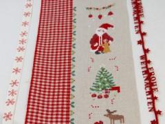 http://www.vaupel-heilenbeck.de/extensions/bibliothek/Christmas/3056_H5069_deko_kl.jpg