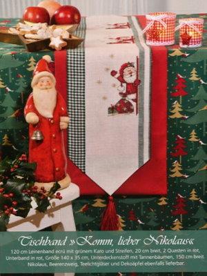 http://www.vaupel-heilenbeck.de/extensions/bibliothek/Christmas/3065_200-900209.jpg