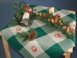 http://www.vaupel-heilenbeck.de/extensions/bibliothek/Christmas/40100-180-901209_thb.jpg