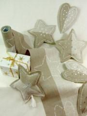 http://www.vaupel-heilenbeck.de/extensions/bibliothek/Christmas/5025_hrz-strn_kl.jpg