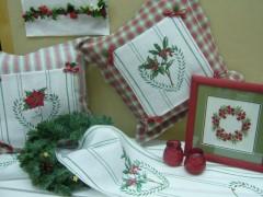 http://www.vaupel-heilenbeck.de/extensions/bibliothek/Christmas/5029_H2838.jpg