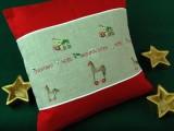 http://www.vaupel-heilenbeck.de/extensions/bibliothek/Christmas/5035-200_thb.jpg