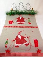 http://www.vaupel-heilenbeck.de/extensions/bibliothek/Christmas/5038_nikol_kl.jpg