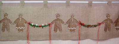 http://www.vaupel-heilenbeck.de/extensions/bibliothek/Christmas/5154_240_Gardine.jpg