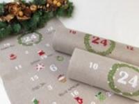 http://www.vaupel-heilenbeck.de/extensions/bibliothek/Christmas/5163_340-9018-12_thb.jpg