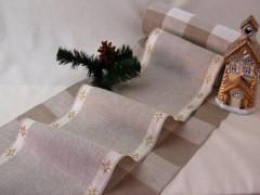 http://www.vaupel-heilenbeck.de/extensions/bibliothek/Christmas/7003-90090auf2020.jpg