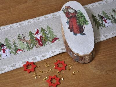http://www.vaupel-heilenbeck.de/extensions/bibliothek/Christmas/7005_200-900901.jpg