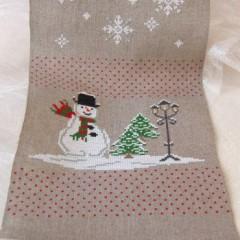 http://www.vaupel-heilenbeck.de/extensions/bibliothek/Christmas/7039-200-9018.jpg