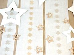http://www.vaupel-heilenbeck.de/extensions/bibliothek/Christmas/7045_900_3x_kl.jpg