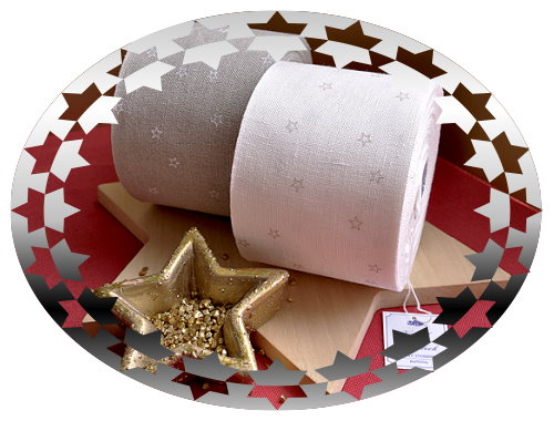 http://www.vaupel-heilenbeck.de/extensions/bibliothek/Christmas/7046_100_star1.jpg