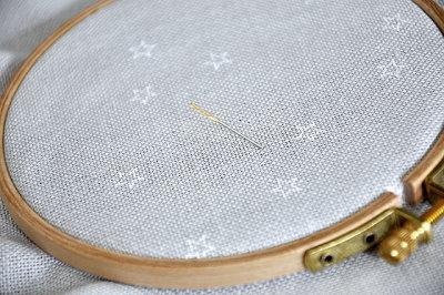 http://www.vaupel-heilenbeck.de/extensions/bibliothek/Christmas/7046_200-23611.jpg