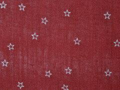 http://www.vaupel-heilenbeck.de/extensions/bibliothek/Christmas/7046_rot.jpg