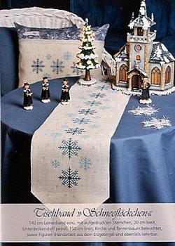 http://www.vaupel-heilenbeck.de/extensions/bibliothek/Christmas/7046_tischbd.jpg