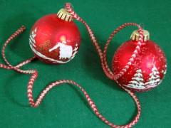 http://www.vaupel-heilenbeck.de/extensions/bibliothek/Christmas/Deko13136.jpg