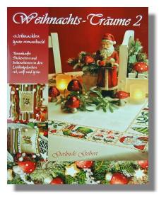 http://www.vaupel-heilenbeck.de/extensions/bibliothek/Christmas/H2846.jpg