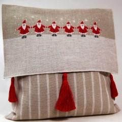 http://www.vaupel-heilenbeck.de/extensions/bibliothek/Christmas/H3411.jpg