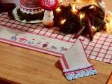 http://www.vaupel-heilenbeck.de/extensions/bibliothek/Christmas/H5019_S19_thb.jpg