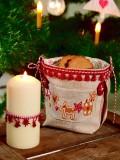 http://www.vaupel-heilenbeck.de/extensions/bibliothek/Christmas/H5019_S29_thb.jpg