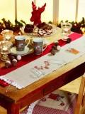 http://www.vaupel-heilenbeck.de/extensions/bibliothek/Christmas/H5019_S4_thb.jpg