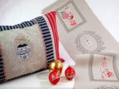 http://www.vaupel-heilenbeck.de/extensions/bibliothek/Christmas/H7042_5157_kl.jpg