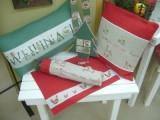 http://www.vaupel-heilenbeck.de/extensions/bibliothek/Christmas/H9093_thb.jpg