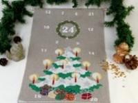 http://www.vaupel-heilenbeck.de/extensions/bibliothek/Christmas/Kalender_weihbm_thb.jpg