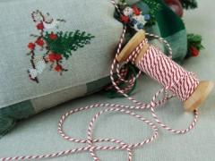 http://www.vaupel-heilenbeck.de/extensions/bibliothek/Christmas/Kordel_10010-100208.jpg