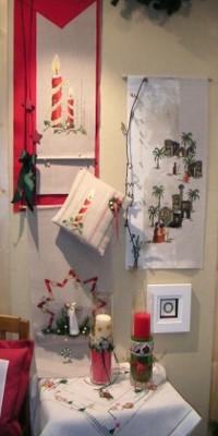 http://www.vaupel-heilenbeck.de/extensions/bibliothek/Christmas/Messe_weihn..jpg