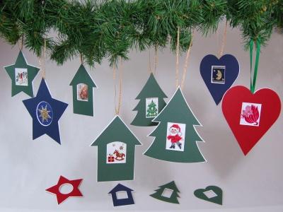 http://www.vaupel-heilenbeck.de/extensions/bibliothek/Christmas/PP_Hs-St-Hz.jpg