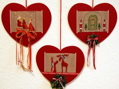 http://www.vaupel-heilenbeck.de/extensions/bibliothek/Christmas/PP_TgfTg.jpg