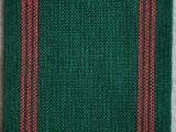 http://www.vaupel-heilenbeck.de/extensions/bibliothek/Christmas/S_2090-300-208.jpg