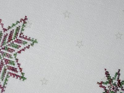 http://www.vaupel-heilenbeck.de/extensions/bibliothek/Christmas/Stern_auf_stern.jpg
