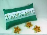 http://www.vaupel-heilenbeck.de/extensions/bibliothek/Christmas/TF-9093_thb.jpg