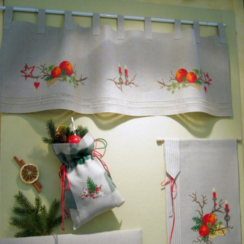 http://www.vaupel-heilenbeck.de/extensions/bibliothek/Christmas/UB766-8.jpg