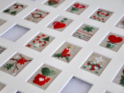 http://www.vaupel-heilenbeck.de/extensions/bibliothek/Christmas/UB821_Rahmen.jpg
