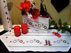 http://www.vaupel-heilenbeck.de/extensions/bibliothek/Christmas/UB_774.jpg