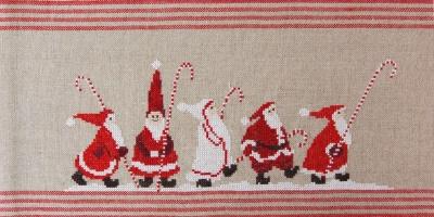http://www.vaupel-heilenbeck.de/extensions/bibliothek/Christmas/VH-team-Nikol.jpg