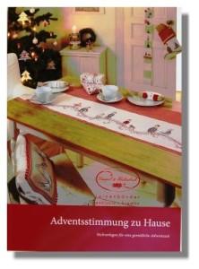 http://www.vaupel-heilenbeck.de/extensions/bibliothek/Christmas/VH_5019.jpg