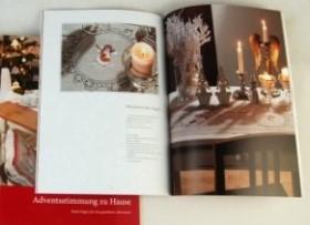 http://www.vaupel-heilenbeck.de/extensions/bibliothek/Christmas/VH___5019.jpg