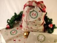 http://www.vaupel-heilenbeck.de/extensions/bibliothek/Christmas/Weih_kalender_thb%20.jpg