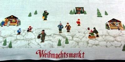 http://www.vaupel-heilenbeck.de/extensions/bibliothek/Christmas/erzgeb_6.jpg